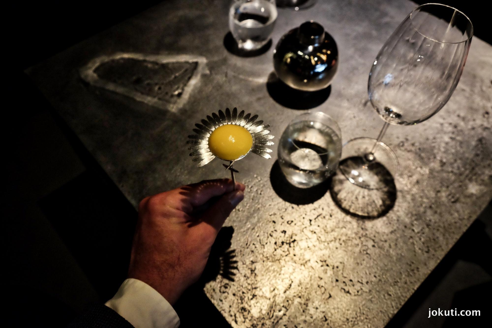 dscf7171_alchemist_copenhagen_rasmus_munk_holistic_dining_restaurant_denmark_vilagevo_jokuti_andras_l.jpg