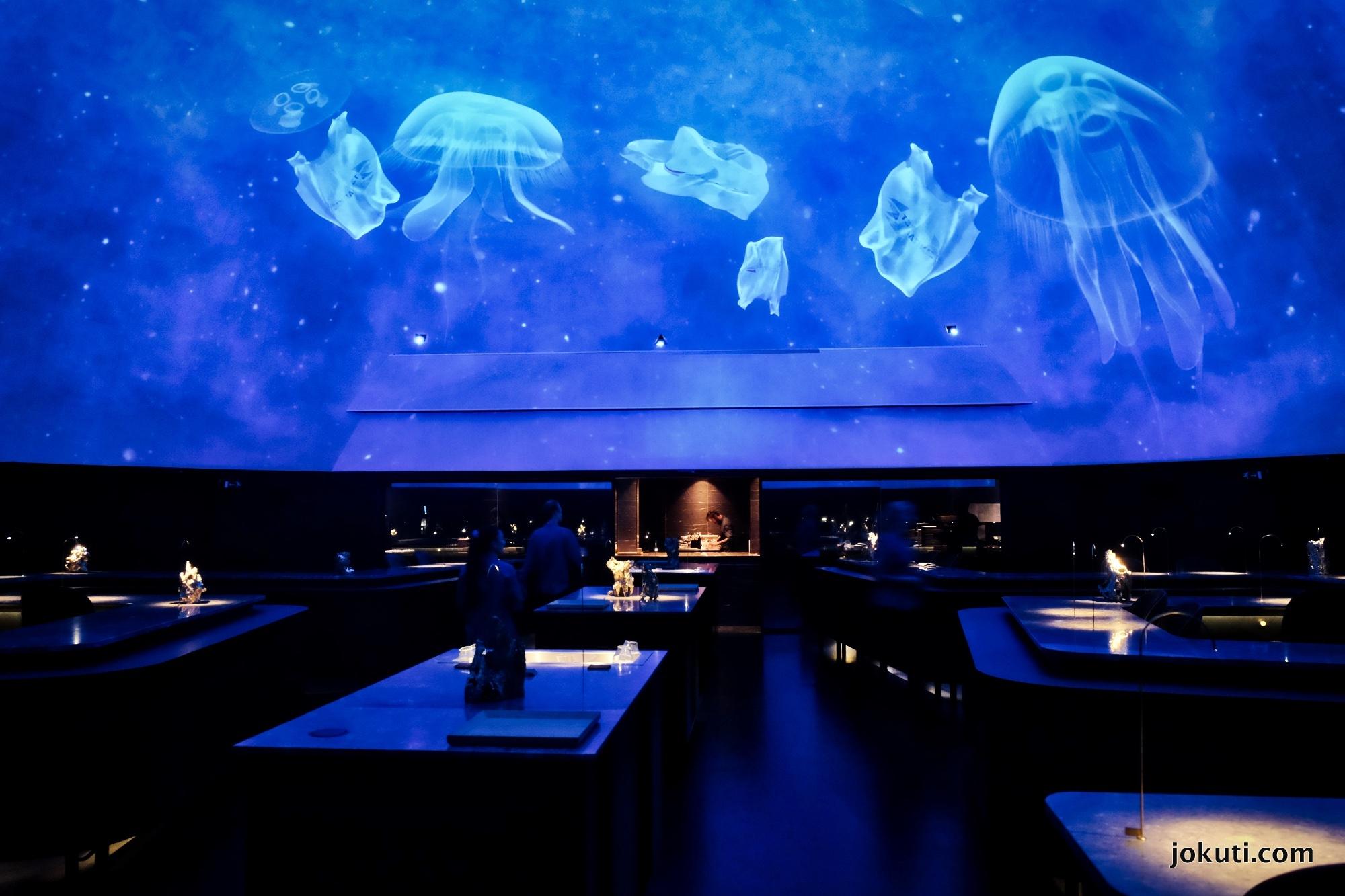 dscf7200_alchemist_copenhagen_rasmus_munk_holistic_dining_restaurant_denmark_vilagevo_jokuti_andras_l.jpg