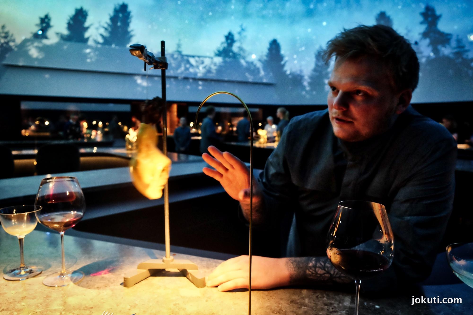 dscf7302_alchemist_copenhagen_rasmus_munk_holistic_dining_restaurant_denmark_vilagevo_jokuti_andras_l.jpg