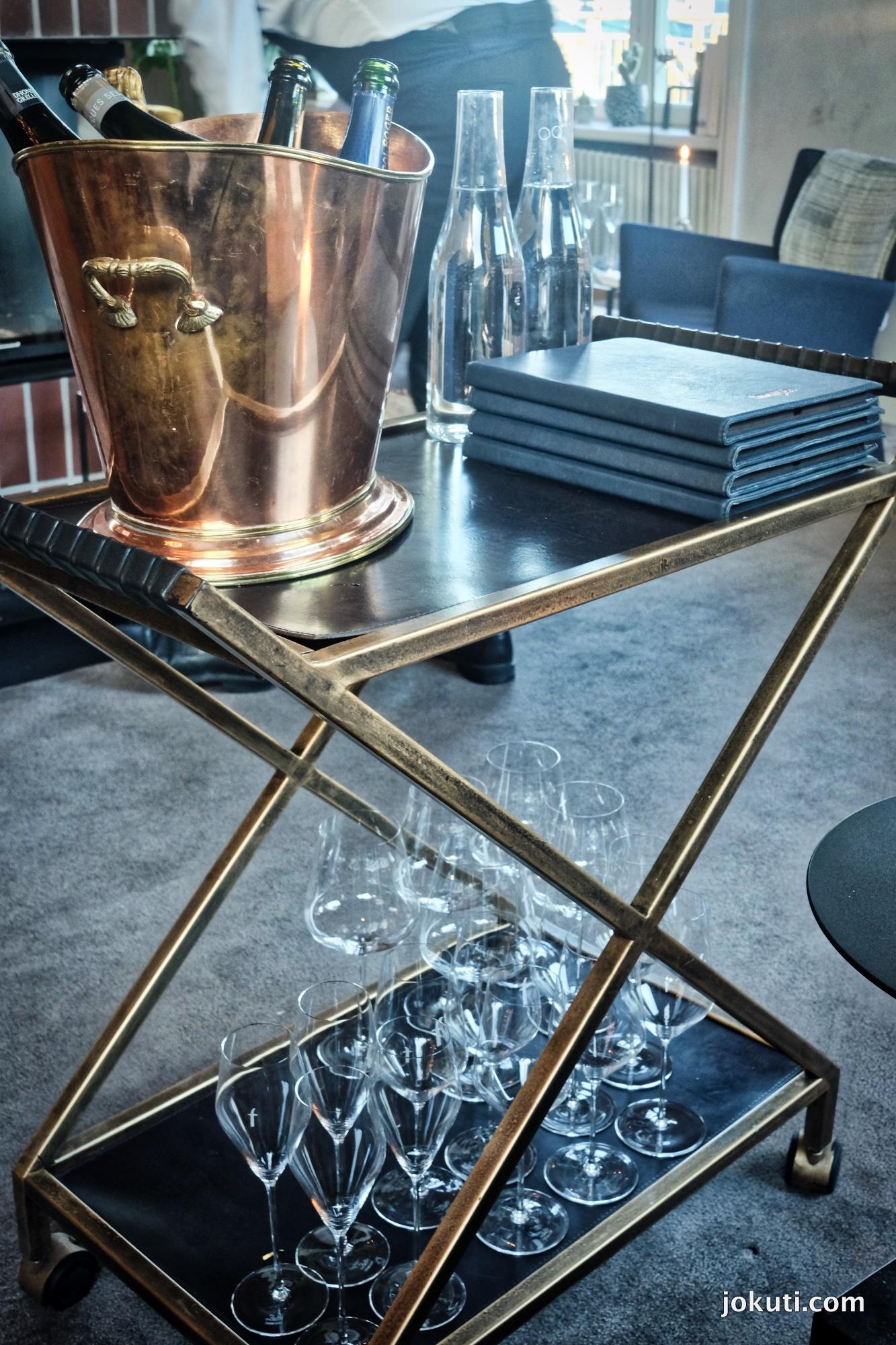 dscf5356_frantzen_stockholm_restaurant_michelin_stars_sweden_vilagevo_jokuti_l.jpg