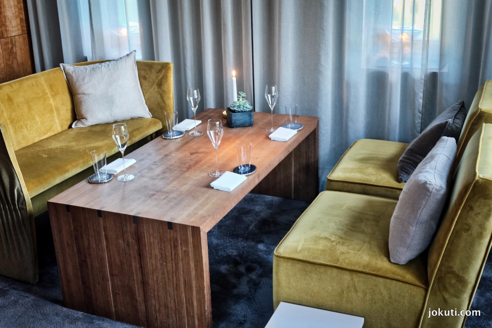 dscf5364_frantzen_stockholm_restaurant_michelin_stars_sweden_vilagevo_jokuti_l.jpg