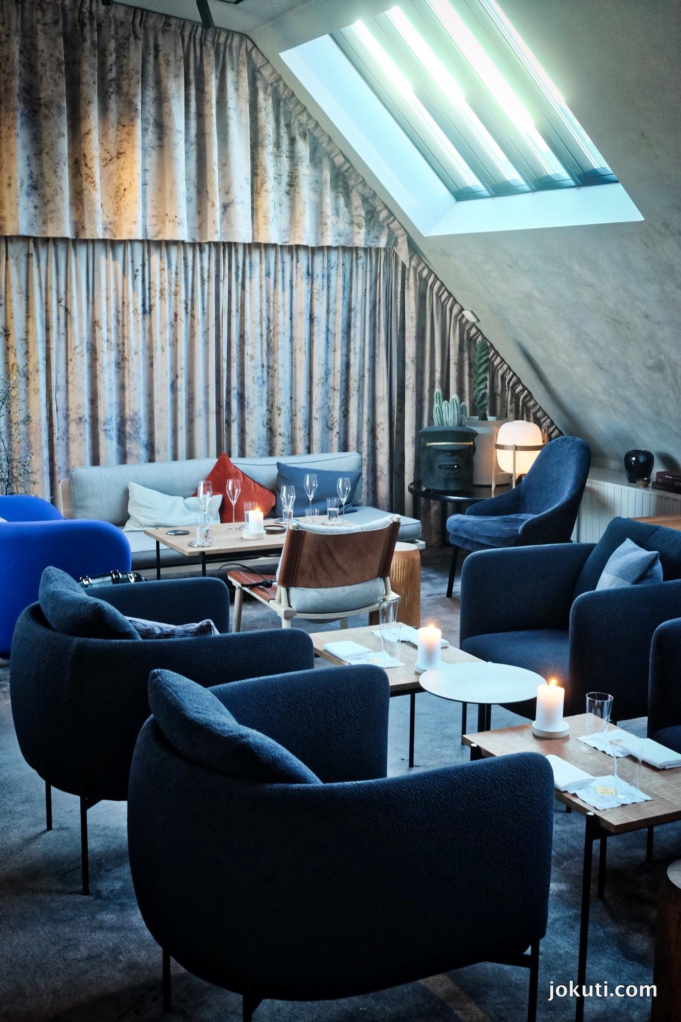 dscf5400_frantzen_stockholm_restaurant_michelin_stars_sweden_vilagevo_jokuti_l.jpg