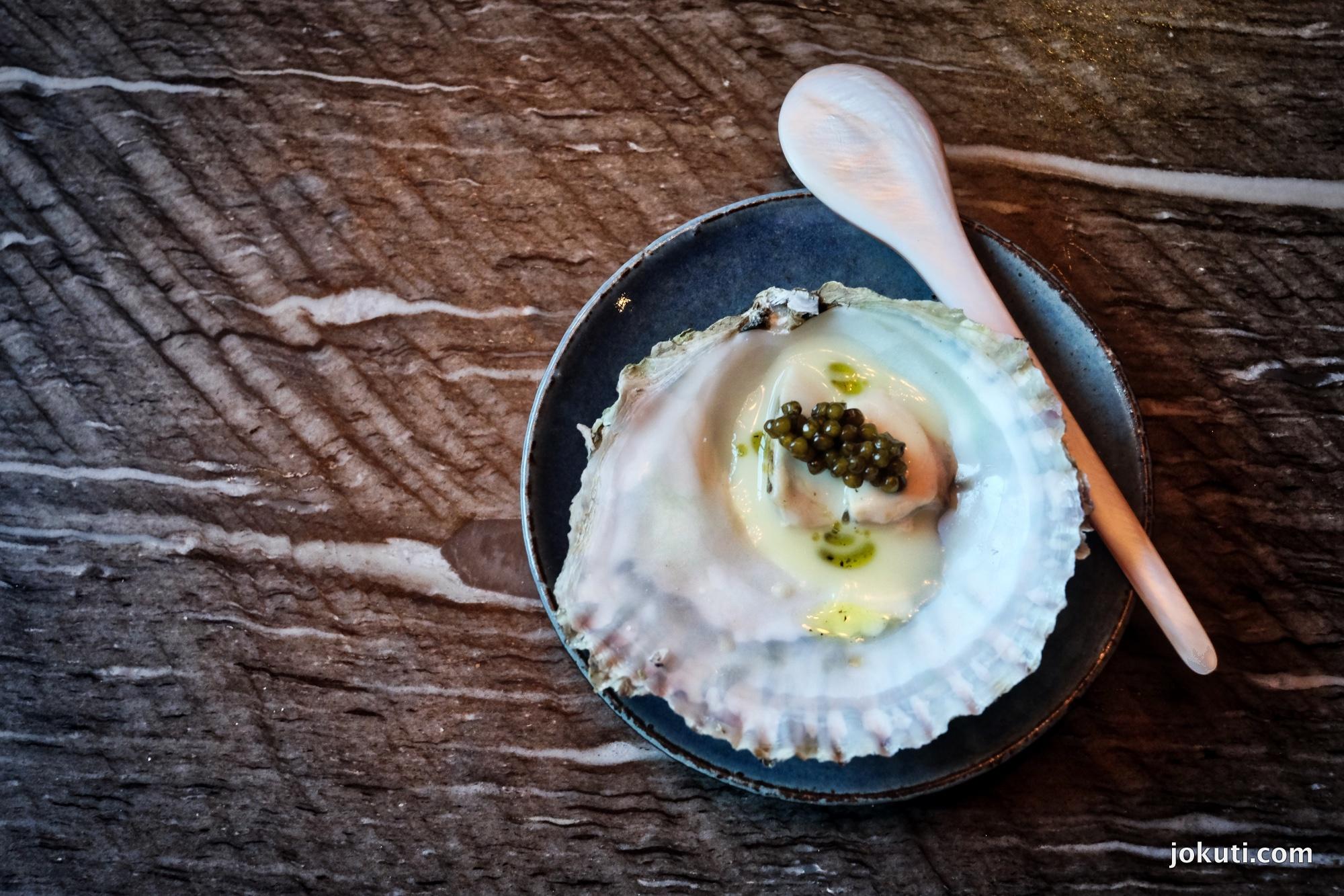 dscf5437_frantzen_stockholm_restaurant_michelin_stars_sweden_vilagevo_jokuti_l.jpg