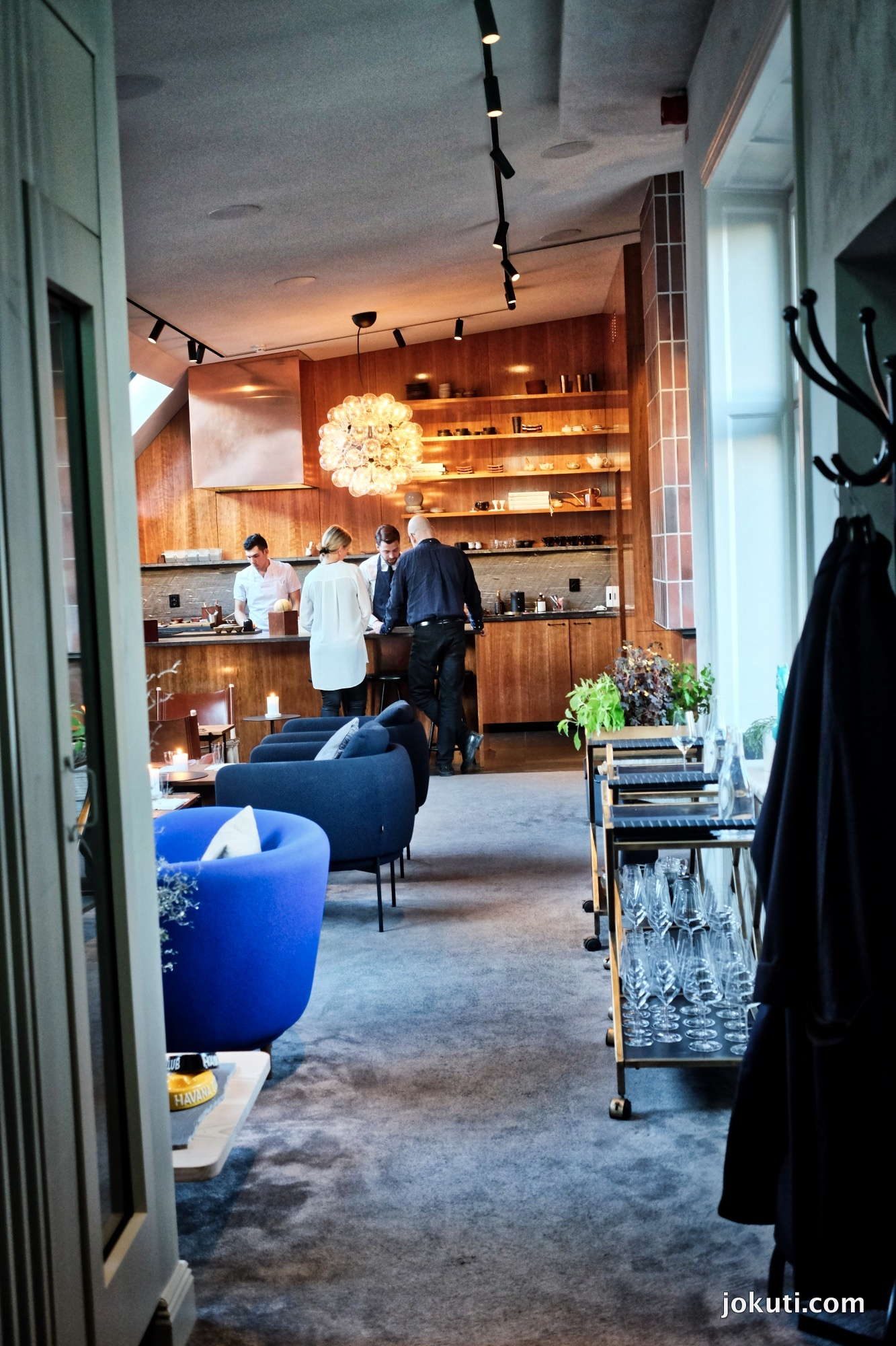 dscf5464_frantzen_stockholm_restaurant_michelin_stars_sweden_vilagevo_jokuti_l.jpg