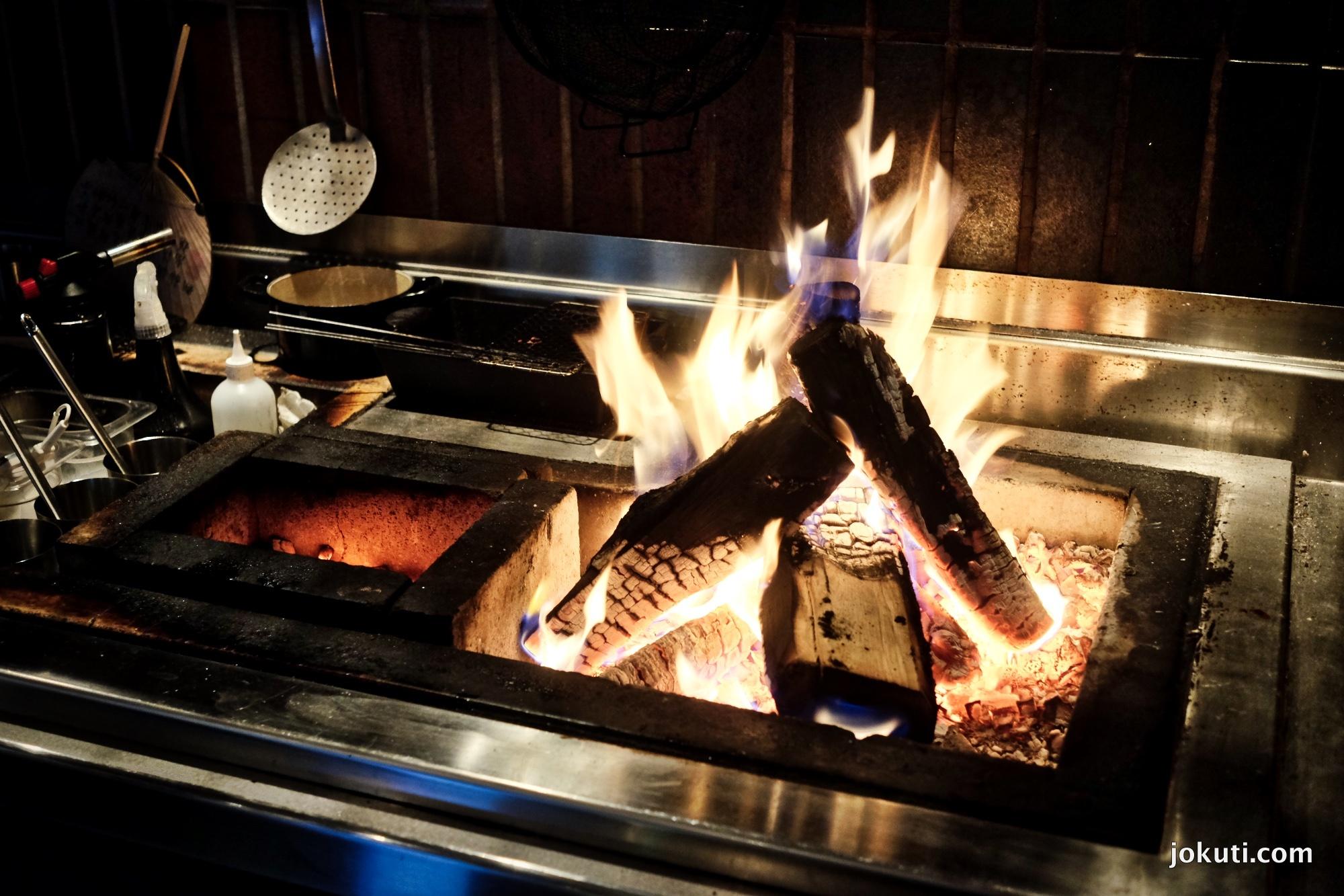 dscf5491_frantzen_stockholm_restaurant_michelin_stars_sweden_vilagevo_jokuti_l.jpg