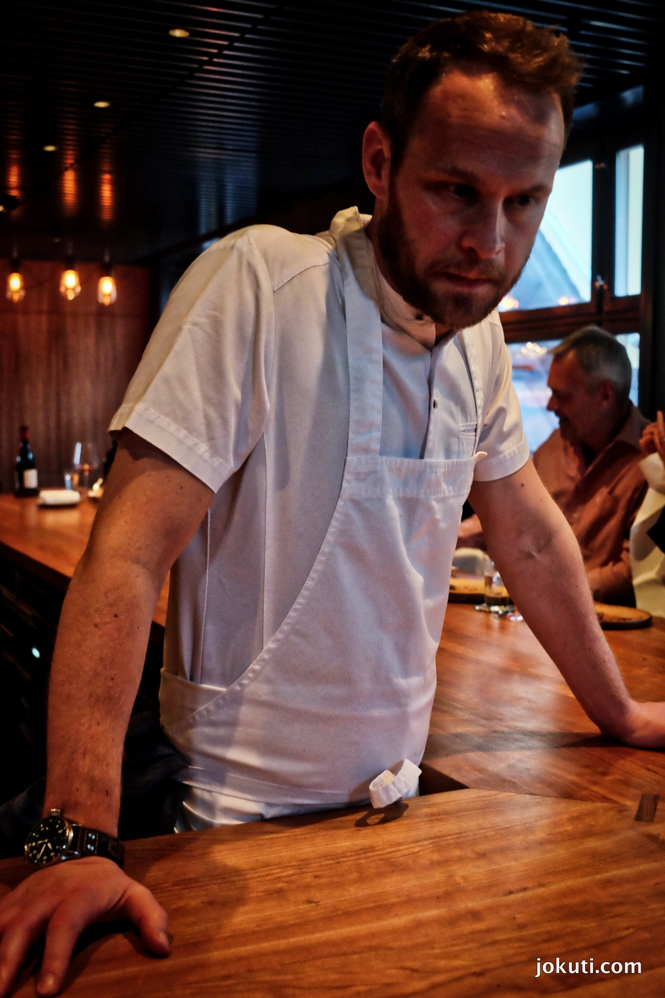 dscf5513_frantzen_stockholm_restaurant_michelin_stars_sweden_vilagevo_jokuti_l.jpg