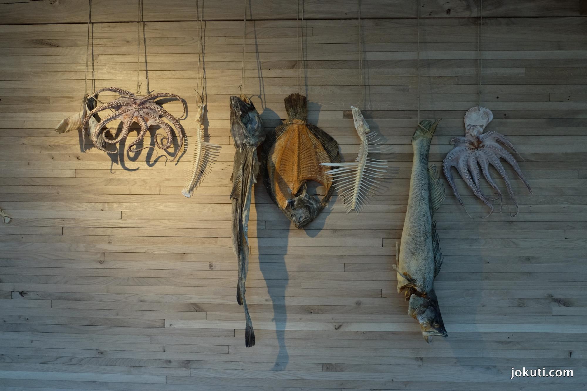 dscf5594-001_noma_nomaocean_redzepi_seafood_copenhagen_restaurant_vilagevo_jokuti.jpg