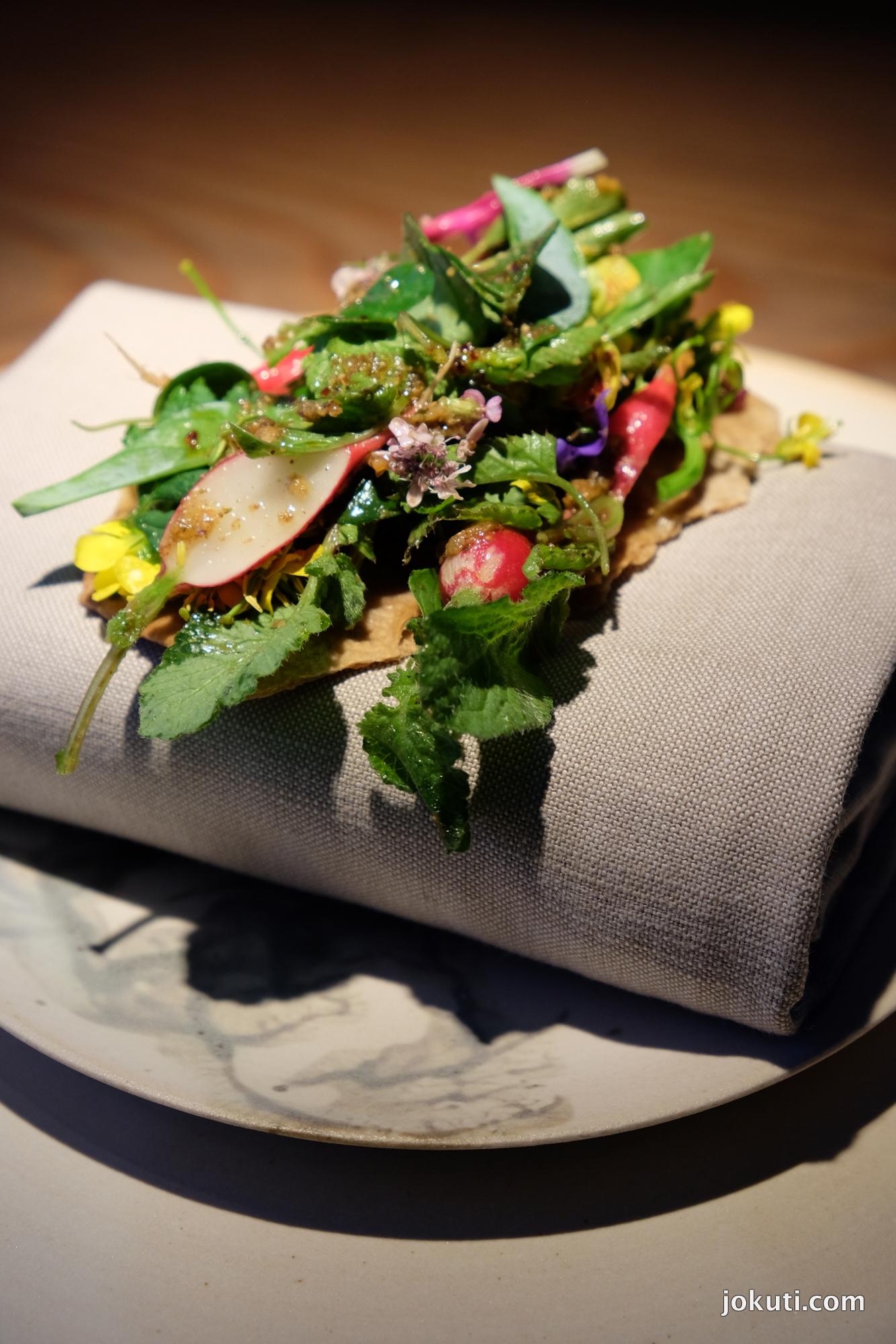 dscf6210_noma_vegetables_menu_2018_redzepi_copenhagen_worlds50best_vilagevo_jokuti.jpg