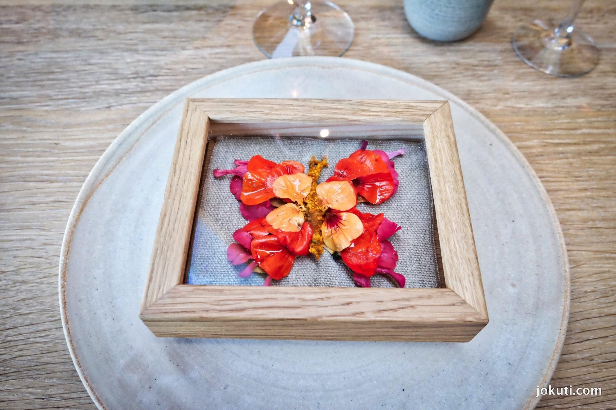 dscf6531_noma_copenhagen_vegeterian_plant_restaurant_redzepi_jokuti_vilagevo_l.jpg