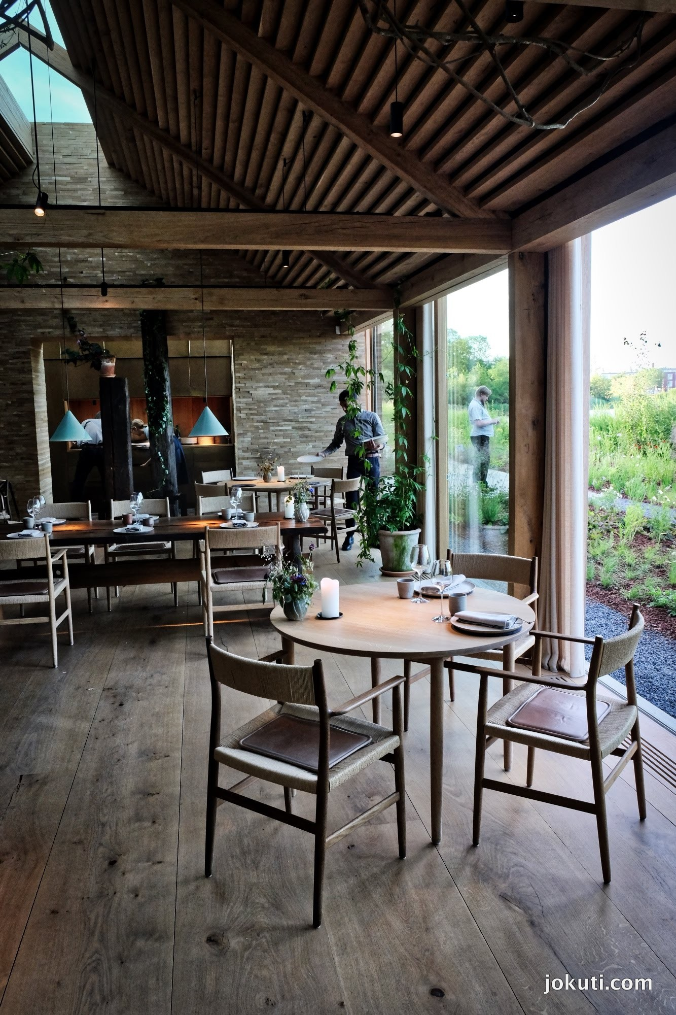 dscf6655_noma_copenhagen_vegeterian_plant_restaurant_redzepi_jokuti_vilagevo_l.jpg