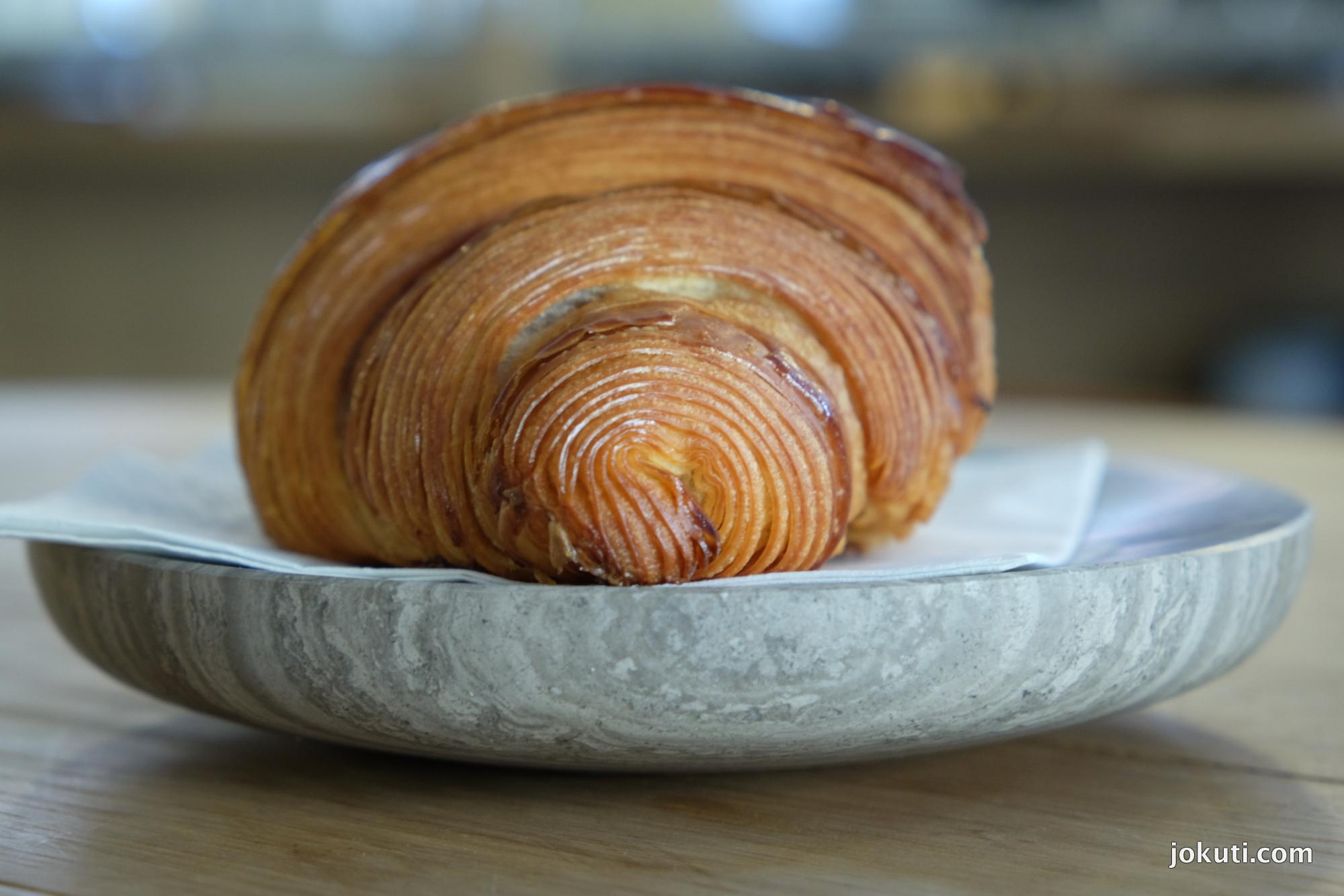 dscf5337_bakery_kenyer_bread_boulangerie_croissant_copenhagen_jokuti.jpg