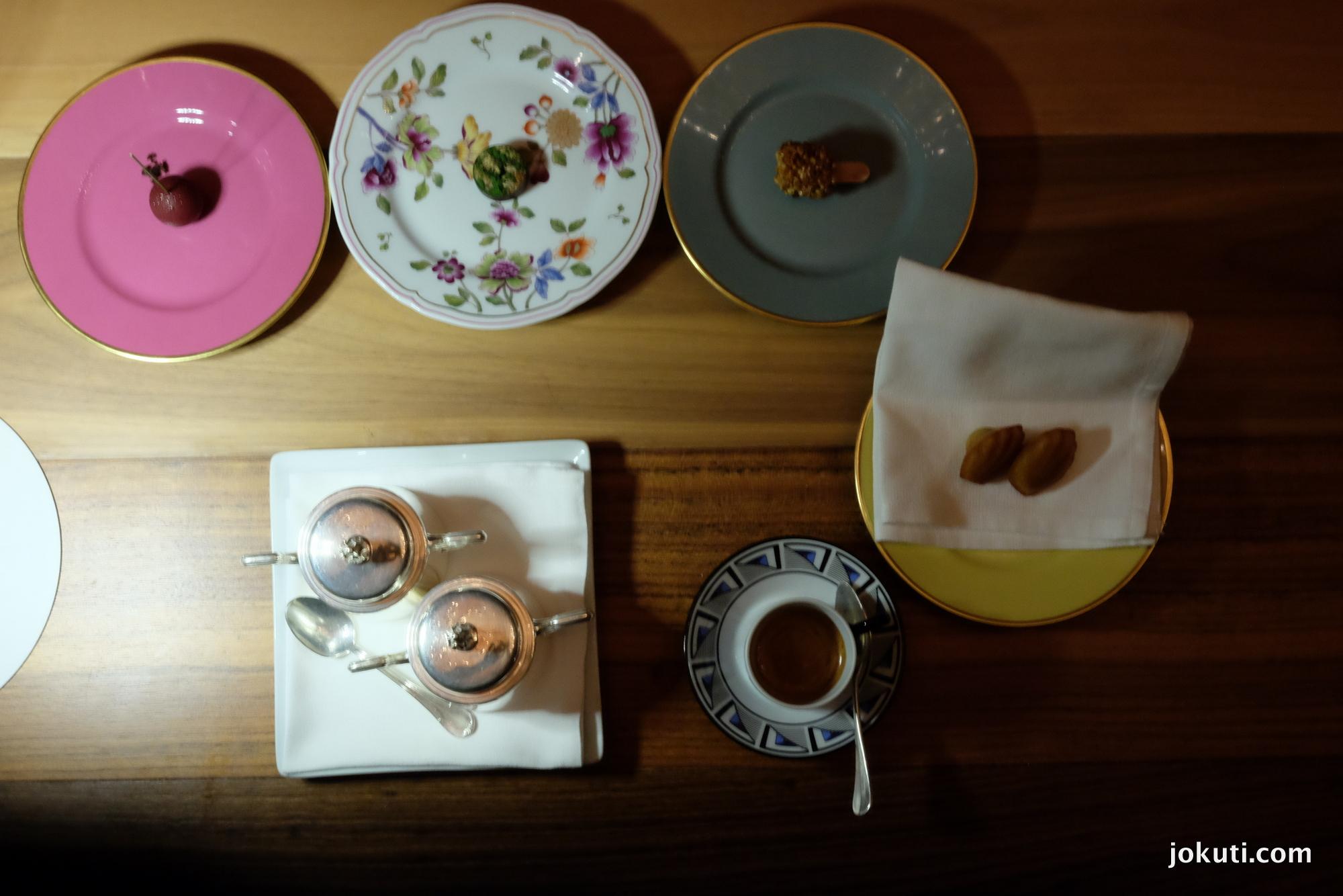 dscf5474_osteria_francescana_modena_italy_massimo_bottura_michelin_reitbauer_restaurant_vilagevo_jokuti.jpg