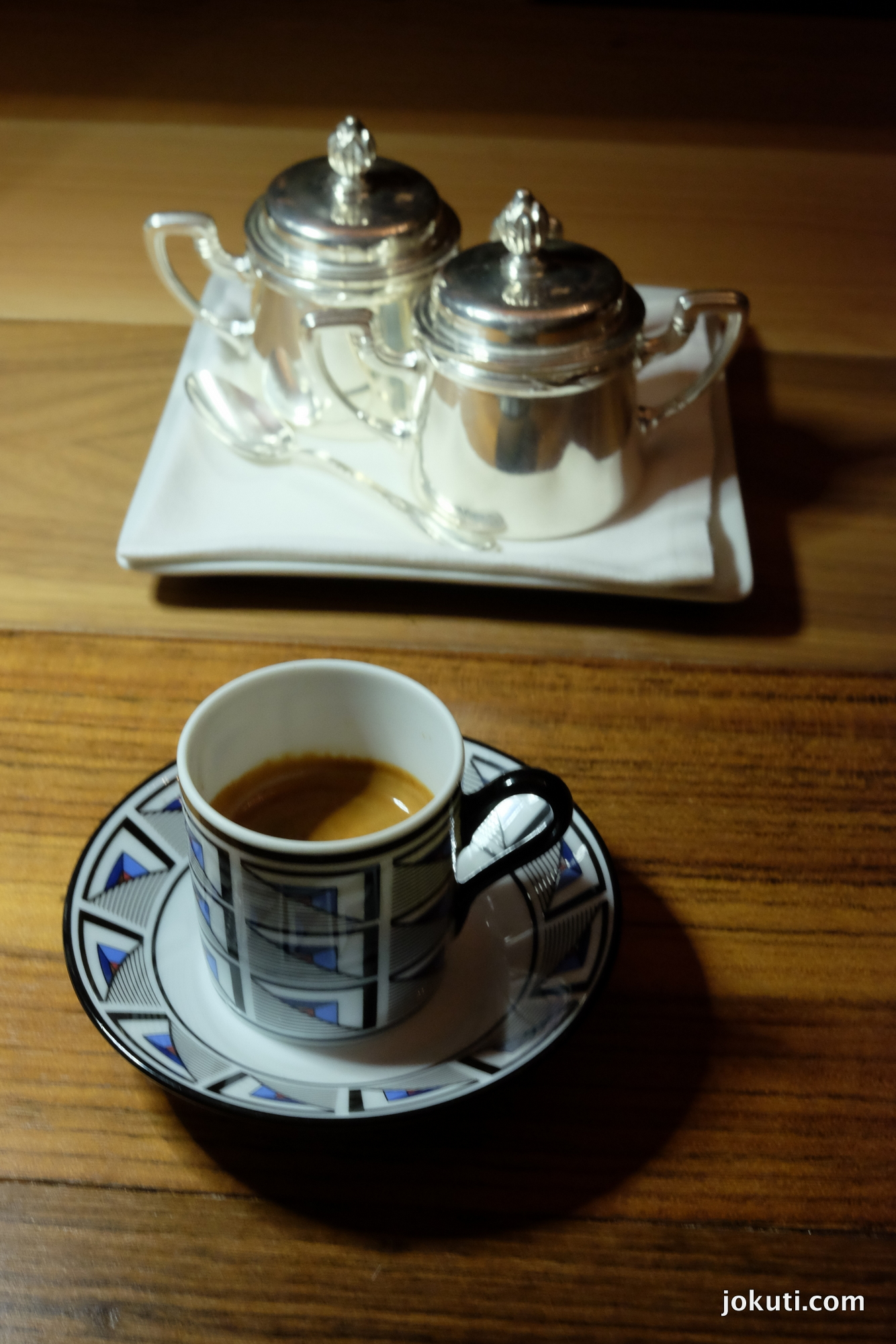 dscf5480_osteria_francescana_modena_italy_massimo_bottura_michelin_reitbauer_restaurant_vilagevo_jokuti_1.jpg