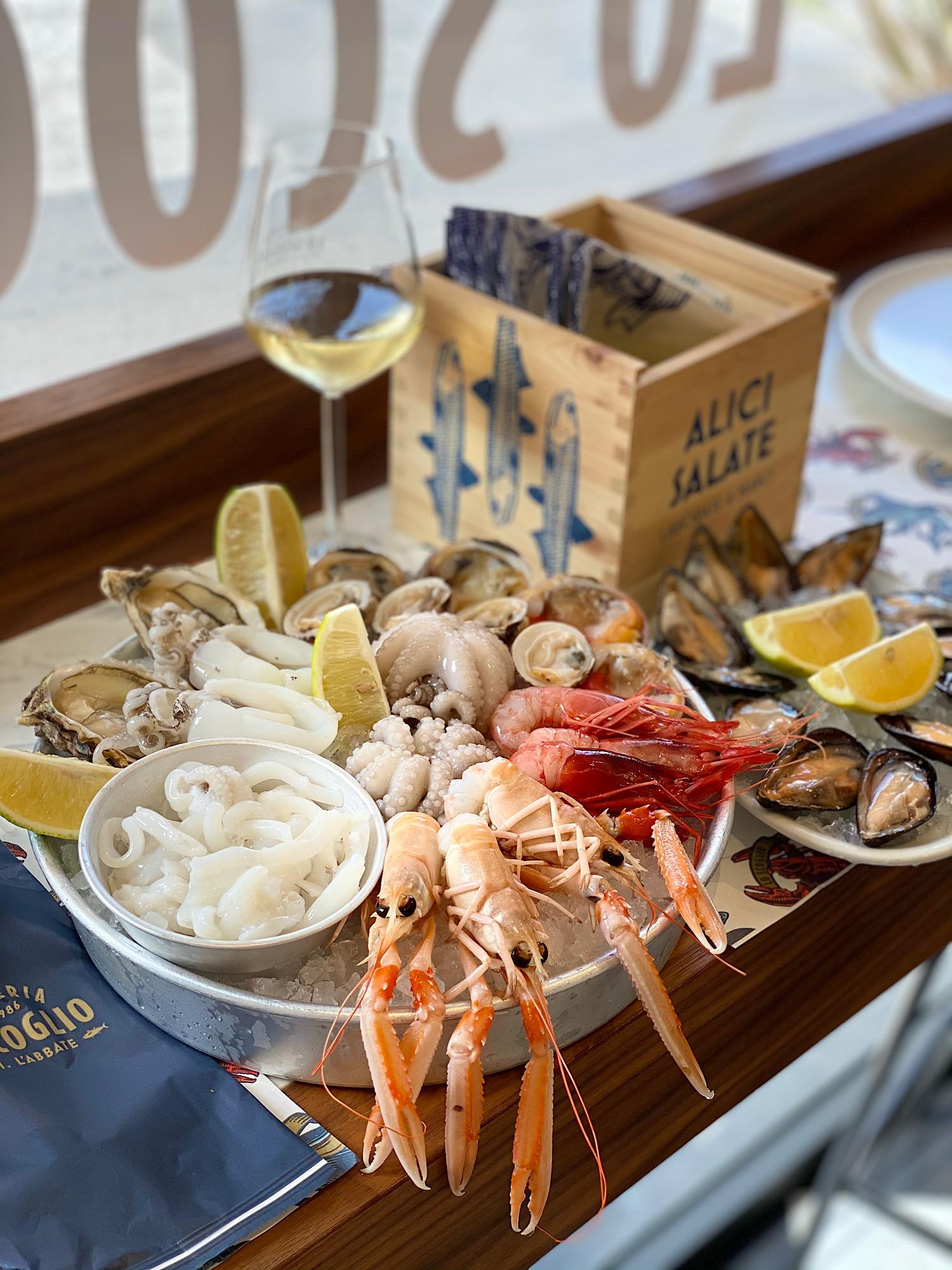 img_6522_seafood_tenger_gyumolcsei_puglia_nyers_jokuti_vilagevo.jpg