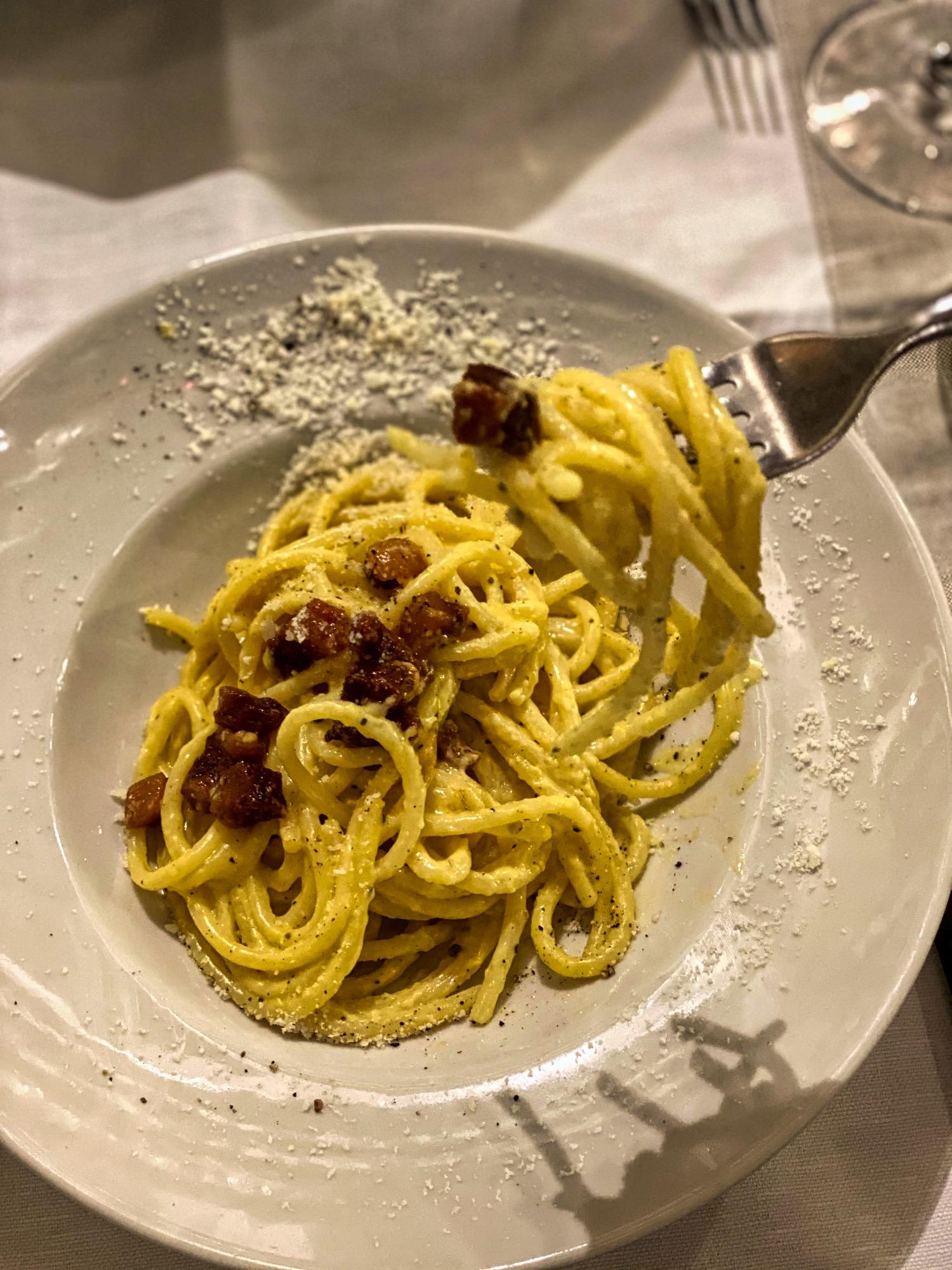 img_3491_carbonara_spaghetti_roma_santopalato_jokuti_vilagevo_l_f.jpeg