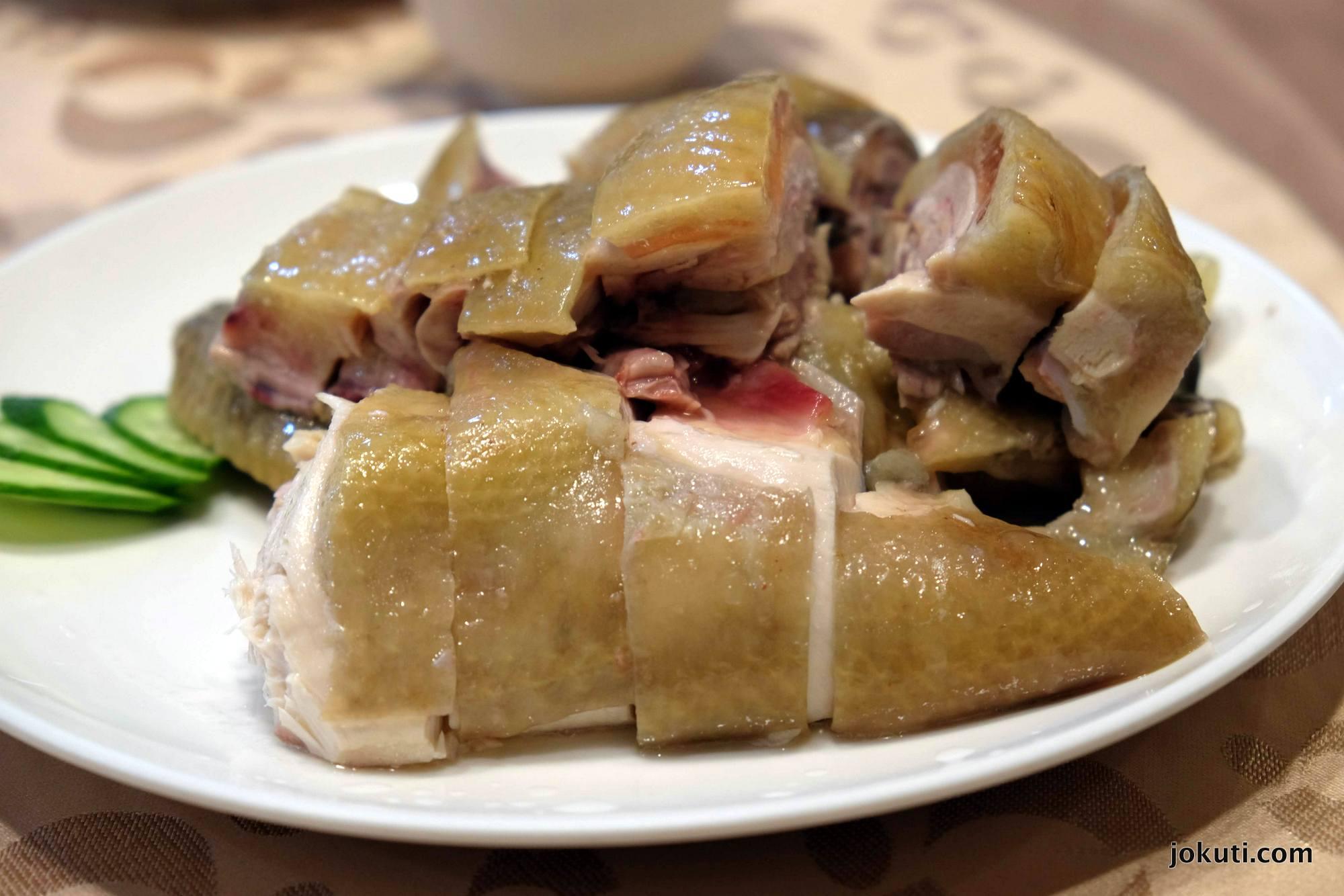dscf2889_taipei_ming_fu_seafood_michelin_taiwan_vilagevo_jokuti.jpg