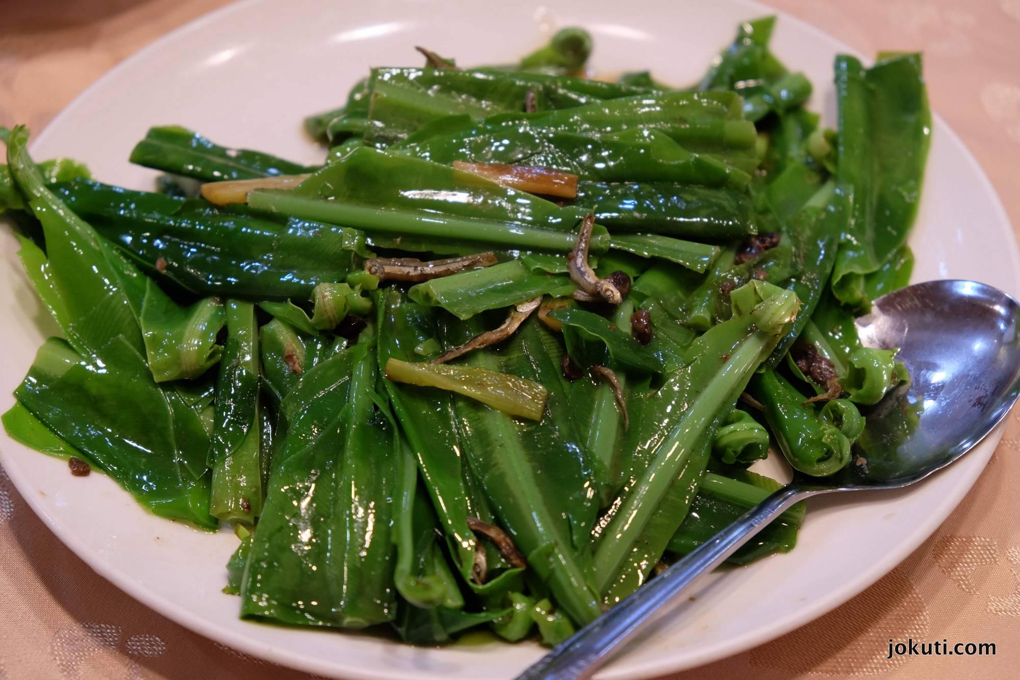 dscf2906_taipei_ming_fu_seafood_michelin_taiwan_vilagevo_jokuti.jpg