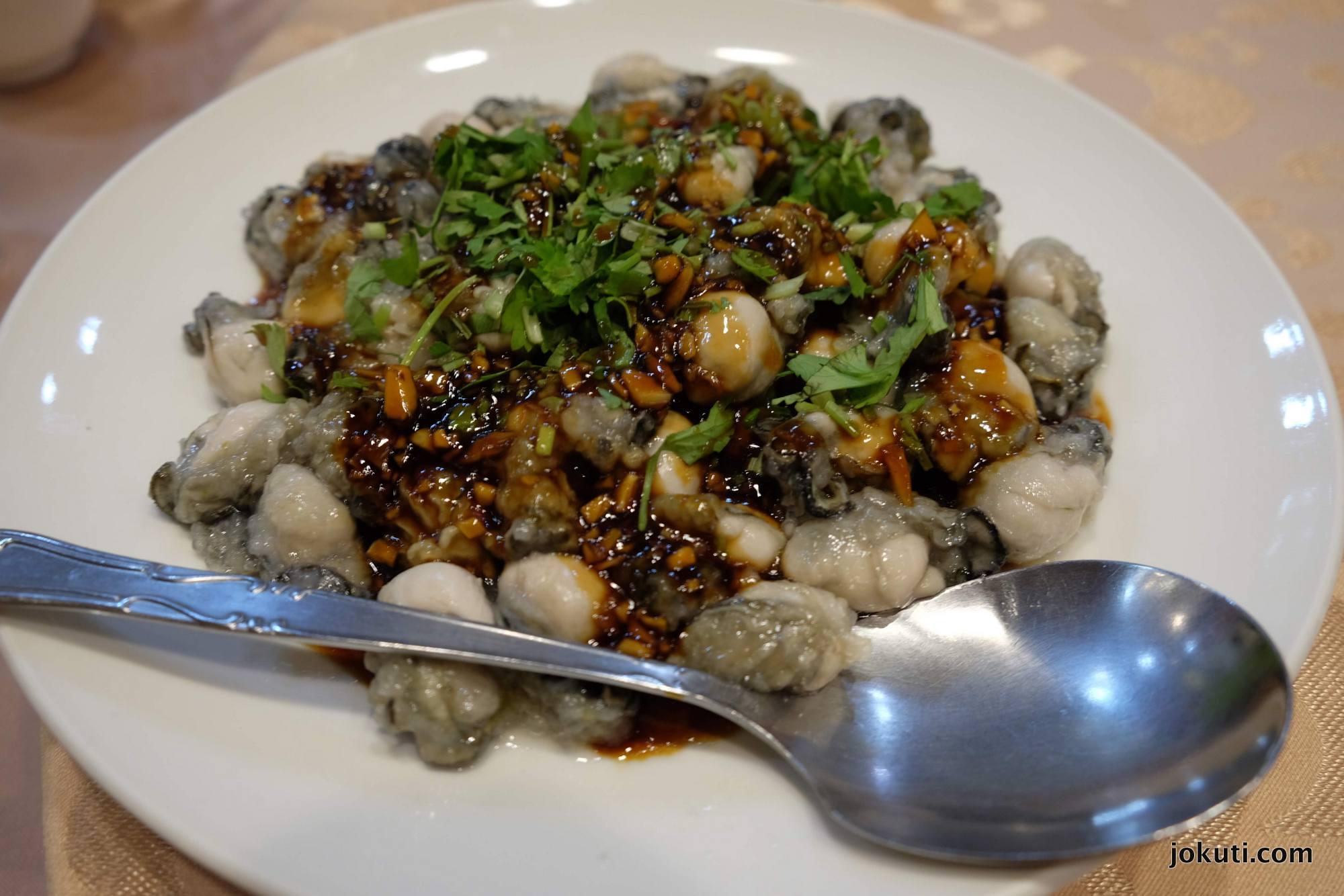 dscf2913_taipei_ming_fu_seafood_michelin_taiwan_vilagevo_jokuti.jpg