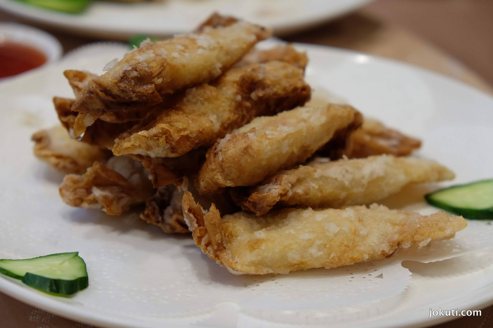 dscf2918_taipei_ming_fu_seafood_michelin_taiwan_vilagevo_jokuti.jpg