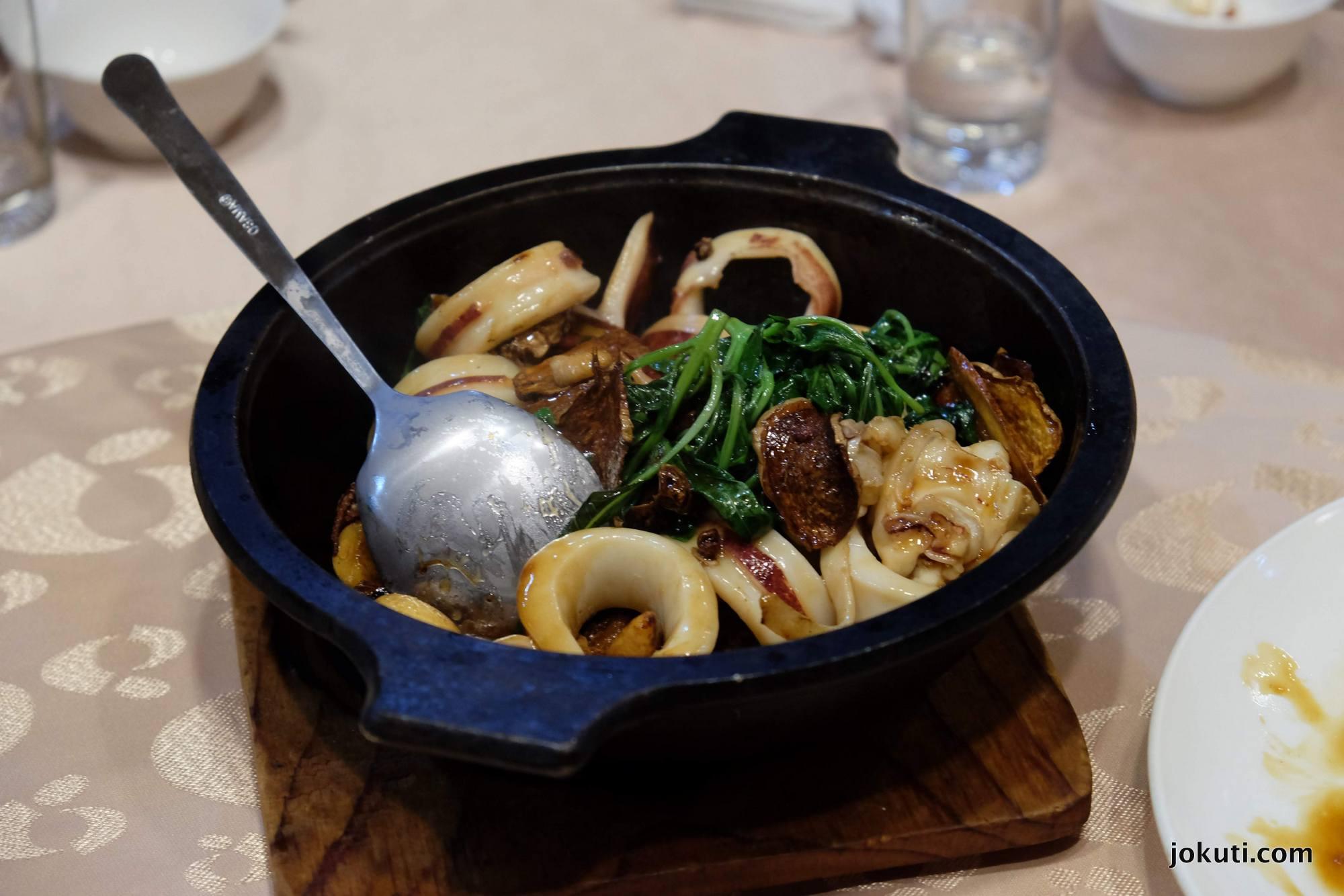 dscf2924_taipei_ming_fu_seafood_michelin_taiwan_vilagevo_jokuti.jpg