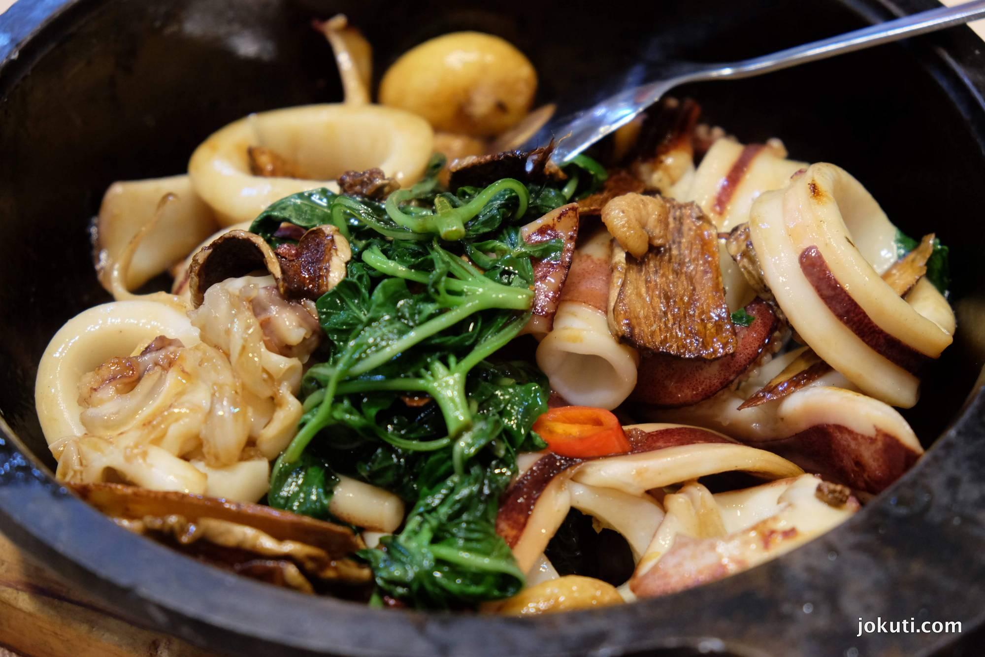 dscf2931_taipei_ming_fu_seafood_michelin_taiwan_vilagevo_jokuti.jpg