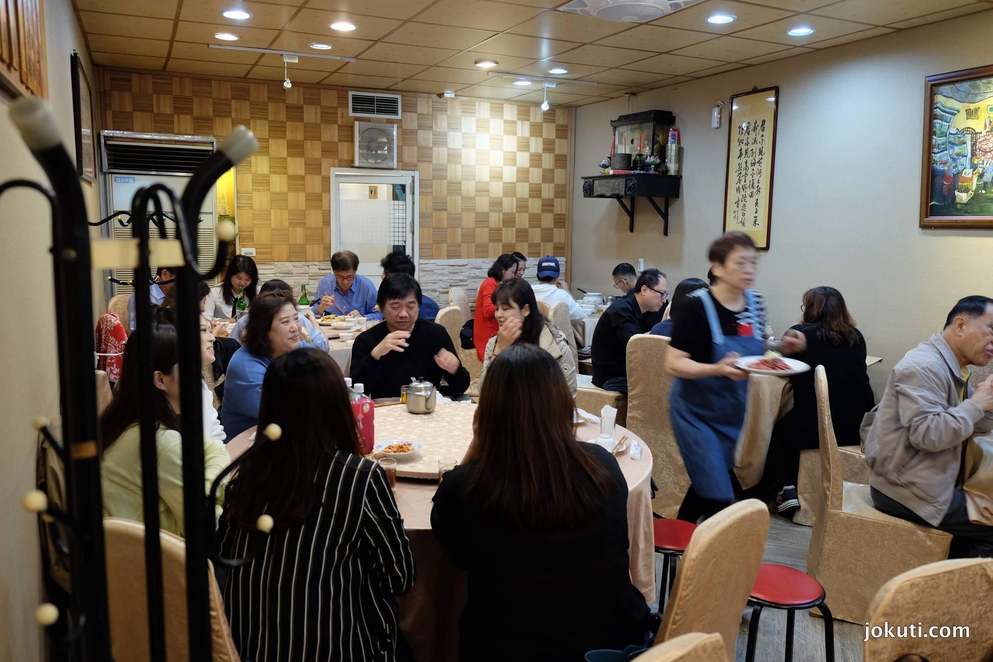 dscf2936_taipei_ming_fu_seafood_michelin_taiwan_vilagevo_jokuti.jpg