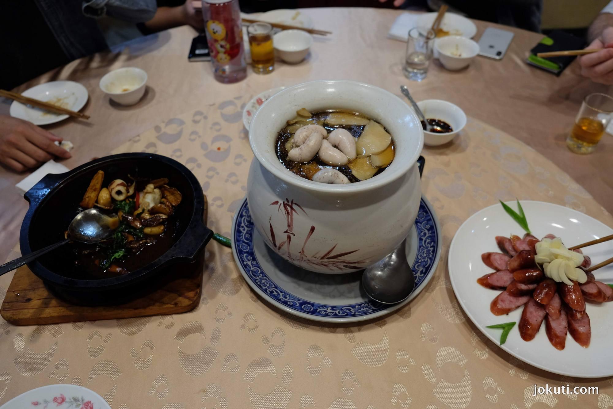 dscf2945_taipei_ming_fu_seafood_michelin_taiwan_vilagevo_jokuti.jpg