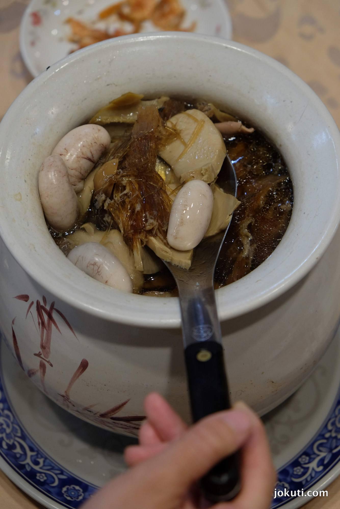 dscf2952_taipei_ming_fu_seafood_michelin_taiwan_vilagevo_jokuti.jpg