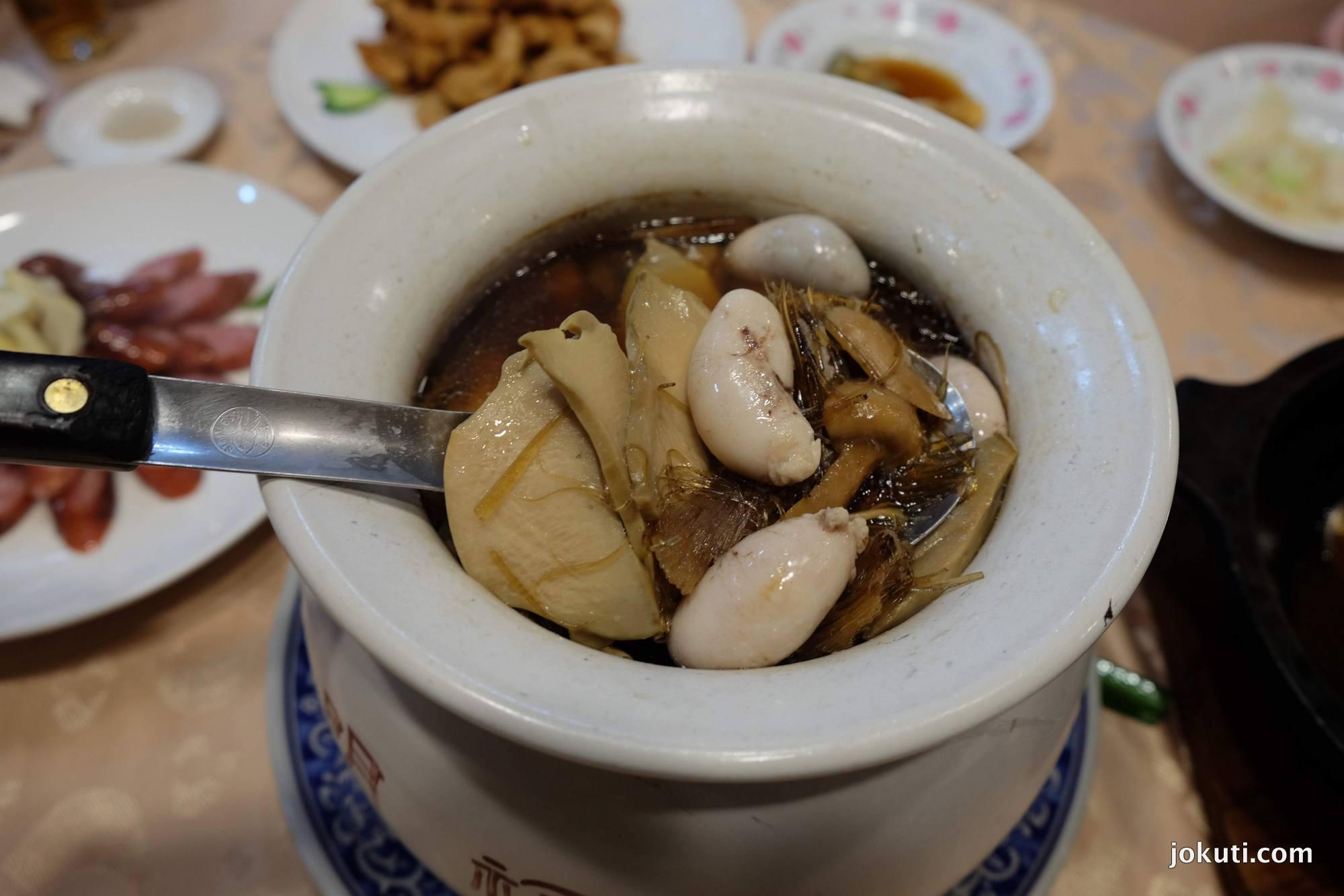 dscf2964_taipei_ming_fu_seafood_michelin_taiwan_vilagevo_jokuti.jpg