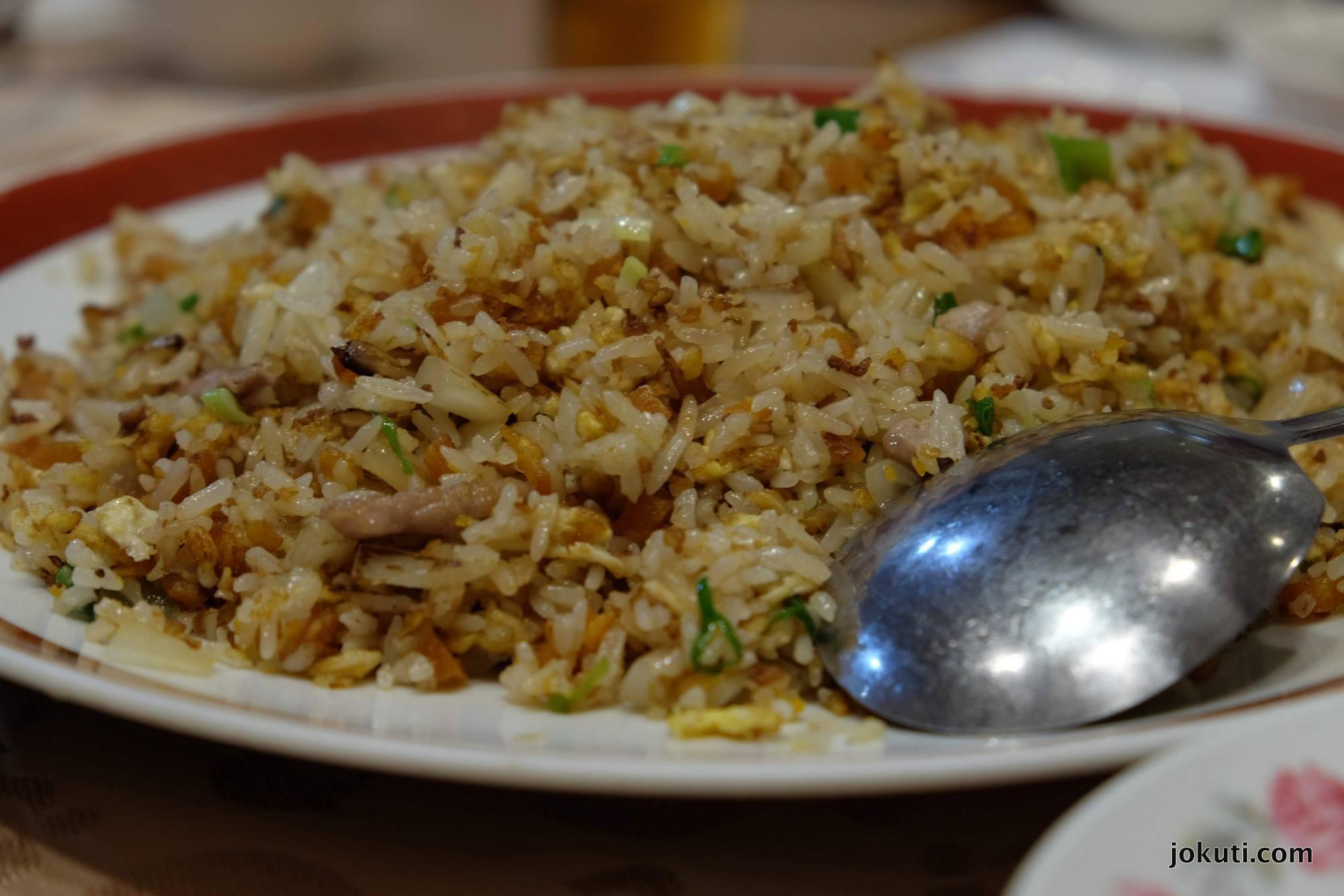 dscf2989_taipei_ming_fu_seafood_michelin_taiwan_vilagevo_jokuti.jpg