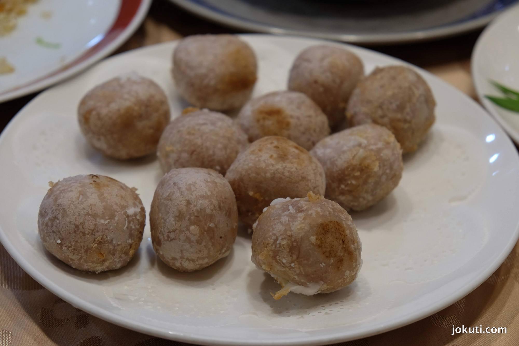 dscf2994_taipei_ming_fu_seafood_michelin_taiwan_vilagevo_jokuti.jpg
