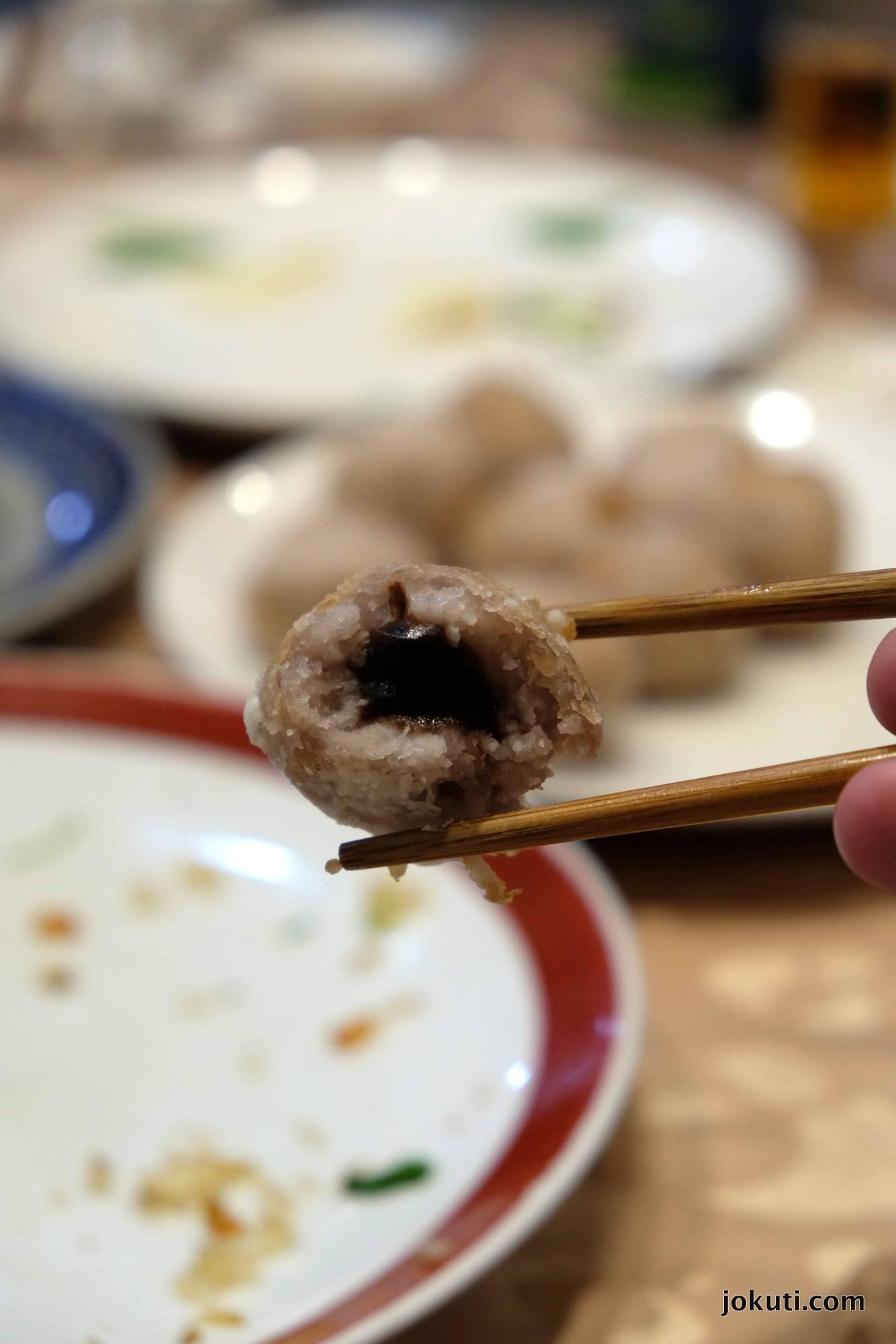 dscf2997_taipei_ming_fu_seafood_michelin_taiwan_vilagevo_jokuti.jpg
