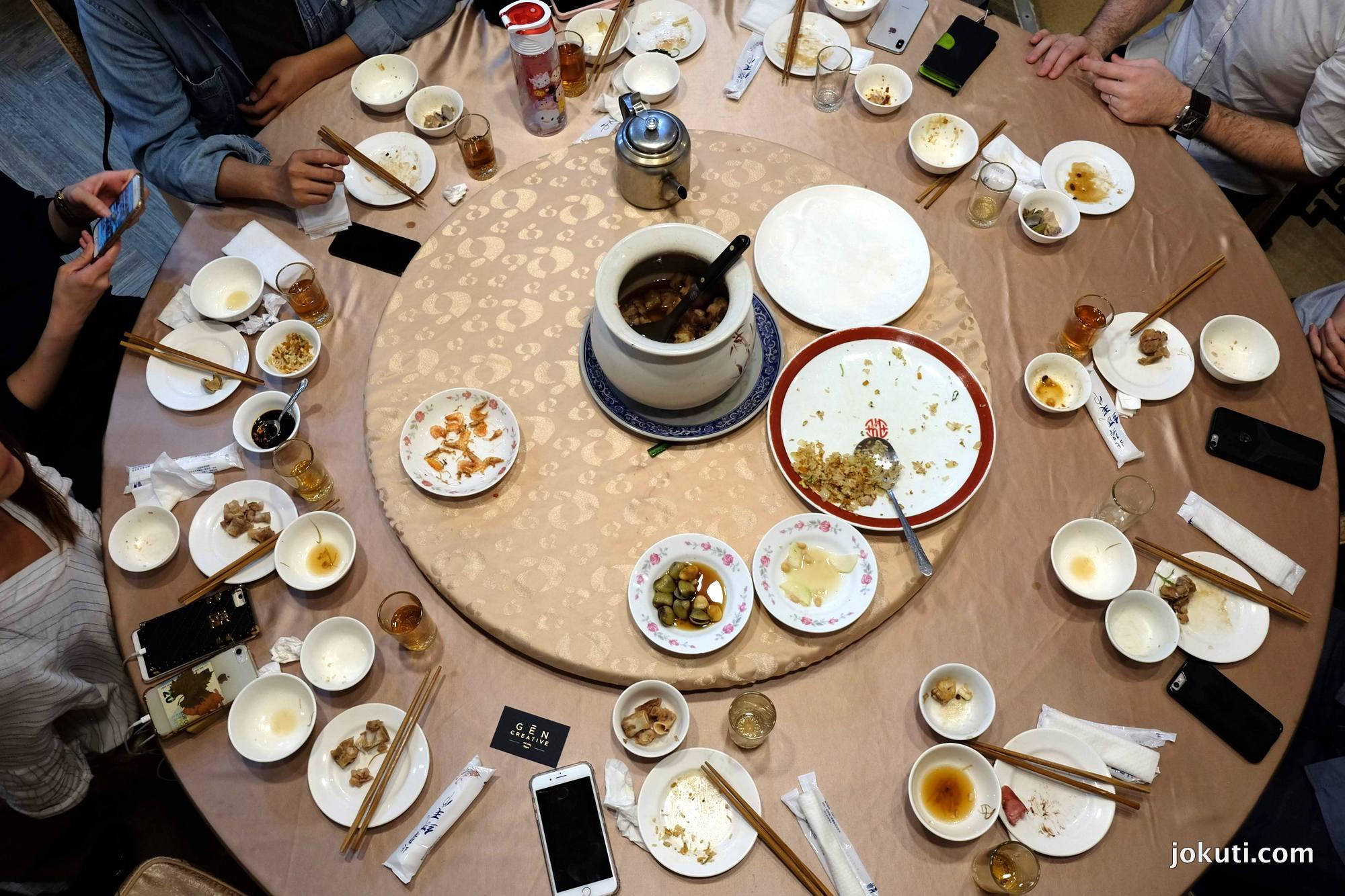 dscf3002_taipei_ming_fu_seafood_michelin_taiwan_vilagevo_jokuti.jpg