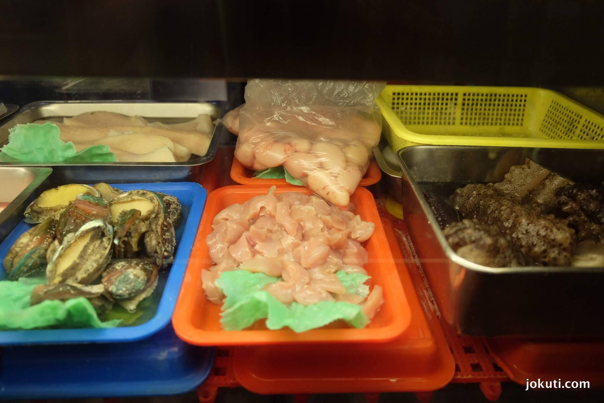 dscf3018_taipei_ming_fu_seafood_michelin_taiwan_vilagevo_jokuti.jpg