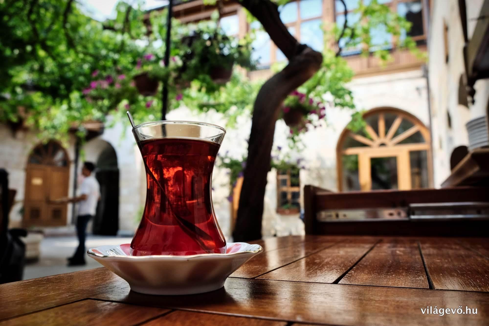 dscf4940_turkey_anatolia_mesopotamia_jokuti_vilagevo_l.jpg