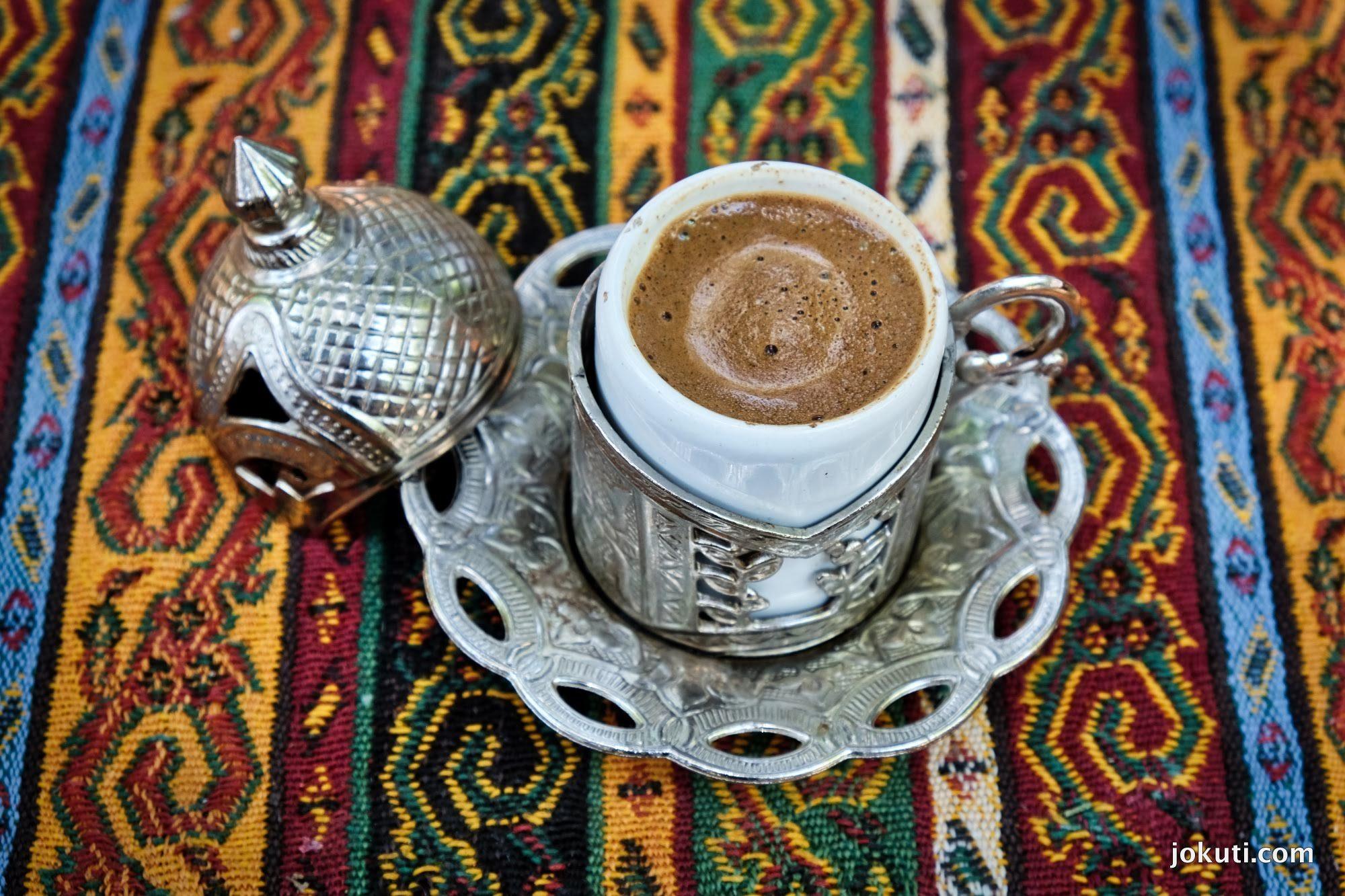 dscf5921_turkey_anatolia_mesopotamia_jokuti_vilagevo_l.jpg