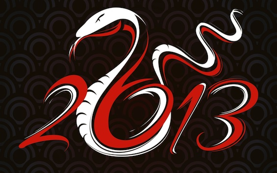 Year of the Snake 2013_565.jpg