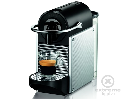 nespresso.jpg