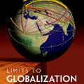 """A globális kapitalizmus kritikája egy gazdaságföldrajzos szemével - Eric Sheppard: """"Limits to Globalization – Disruptive Geographies of Capitalist Development"""" című könyvének recenziója"""