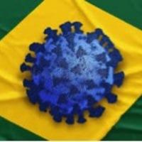 Brazília és a COVID-19 – avagy megingatja-e a koronavírus járvány Bolsonaro elnöki pozícióját?