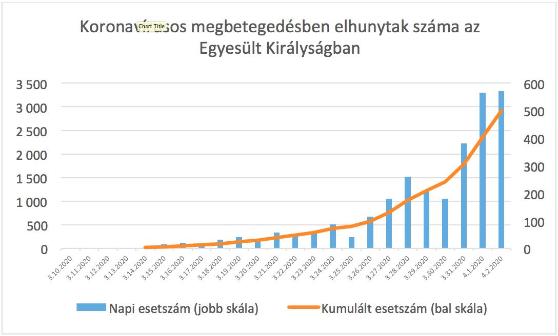 kepernyofoto_2020-04-03_9_01_15.png