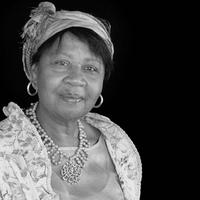Lucy – Antigua és Barbuda