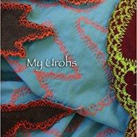 Női hang a csendes-óceáni irodalomban - Mikronézia