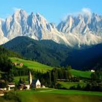 A zongoratanárnő – Ausztria