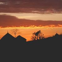 Mezítlábas álmodozó – Kenya