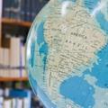 Az olvasás világnapja - avagy elindul a blog :-)