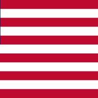 Menekülés az erőszak elől – Libéria