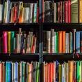 Világkörüli könyvmolyokat keresünk - avagy felhívás egy izgalmas utazásra!