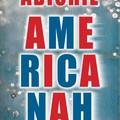 Americanah – Nigéria