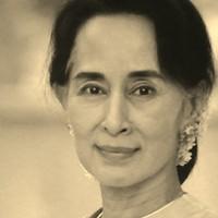 Mianmar sötét és ragyogó titkai - Mianmar